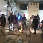 Kunsthal Ulys - kunst i Odense