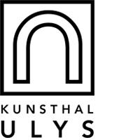 Kunsthal ULYS
