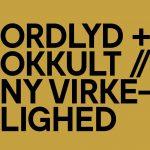ORDlyd @ Spoken Word Festival