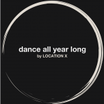 DANCE ALL YEAR LONG