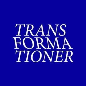 TRANSFORMATIONER